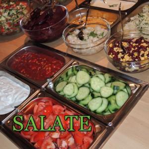 Salate_500